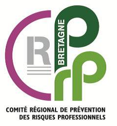 comit rgional de prvention