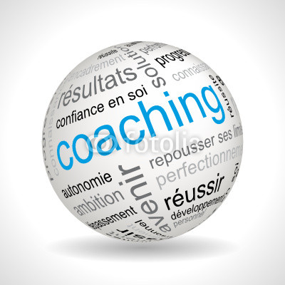 coaching-personnel-01